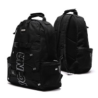UNION GAST BACKPACK